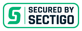 biztrust-logo